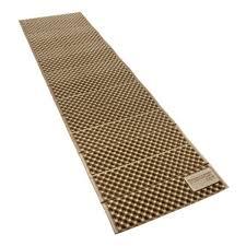 Коврик Therm-A-Rest туристический Z-Lite (Regular) коричневый ...
