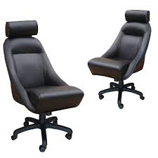 fantastic office furniture amazing retro office chair