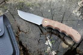 <b>нож Ловкий складной</b>