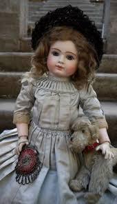 Antique dolls, Boy <b>doll</b> и Vintage dolls