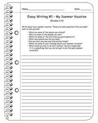 about my school essay essay writing my family  essay writingsetc  pinterest