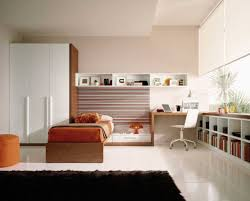 bedroom furniture white wardrobe ideas with minimalist bedroom design idea contemporary brown bed and modern work black bed with white furniture