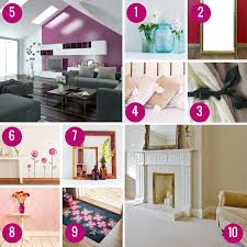 budget home decorating ideas  sanity saving home decor tips