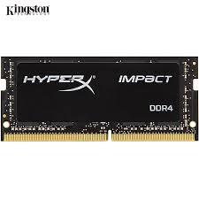 <b>Kingston HyperX</b> ram memory <b>DDR4 4GB</b> 8GB 16GB 2133MHz ...