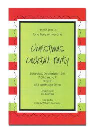 christmas holiday invitation wording disneyforever hd cute christmas holiday invitation wording 52 for card picture images christmas holiday invitation wording