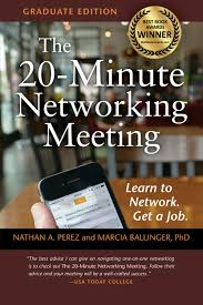 minute networking meeting learn to network get a job 51imjngch8l sx331 bo1 204 203 200
