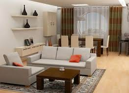 Light Oak Living Room Furniture Alluring Design Leather Chairs Living Room Green Chair Agreeable