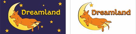 <b>Лежанки</b>, свитера, ошейники для <b>собак</b> Dreamland | ВКонтакте
