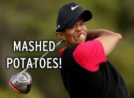 Mashed Potatoes | Know Your Meme via Relatably.com