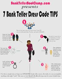 best ideas about bank teller bank humor 17 best ideas about bank teller bank humor pharmacy humor and customer service humor