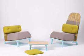 gallery of amazing contemporary furniture design hd picture ideas for your home amazing contemporary furniture design