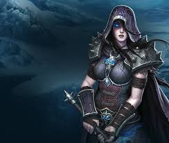 Frost <b>Death Knight</b> DPS Guide - Shadowlands 9.0.2 - World of ...