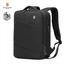 China Customized <b>2020 New Arrival</b> Mochilas <b>15.6</b>inches RFID ...