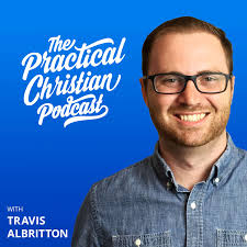 The Practical Christian Podcast