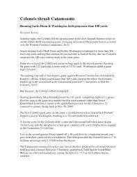 sports essay writing  wwwgxartorg sports essay writing
