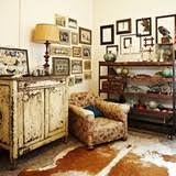 a true bohemian room should look like its been furnished over decades of globetrotting and a lifetime of creative scavenging and upcycling bohemian style furniture
