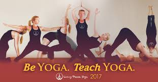 yoga teacher training information session the yoga shack do you want to be a yoga teacher do you want to explore and experience yoga at a deeper level are you already a yoga teacher and want to enhance your