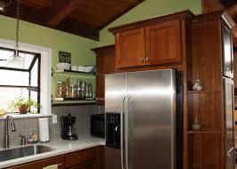 Kitchen Pantry Cabinet Ikea Kitchen Pantry Cabinet Ikea Ideas Design Idea And Decor