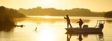 Image result for fishing