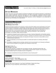 job description office manager resume examples john  seangarrette cojk office manager sample office manager resume examples sample resume of office manager office manager job   job description office manager