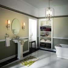 nice bathroom lighting design tips interior interior designs light bathroom bathroom design lights for bathroom bathroom lighting design modern