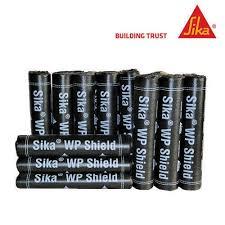 <b>App Waterproofing</b> Membrane - Sika <b>APP</b> Membrane Wholesaler ...