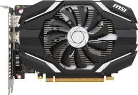 <b>Maxsun</b> Radeon RX 580 <b>JetStream</b> vs MSI GeForce <b>GTX 1050 Ti</b> ...