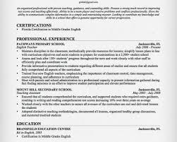 breakupus stunning assemblerresumeexamplemodernpng remarkable breakupus outstanding teacher resume samples amp writing guide resume genius nice english teacher resume sample
