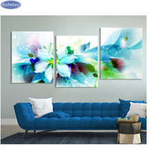 Buy <b>set</b> triptych and get free shipping on AliExpress.com