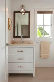 vanity small bathroom vanities: unique ideas small bathroom cabinets adorable lovely vanity small bathroom home design ibuwecom