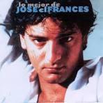 Lo Mejor de José el Francés