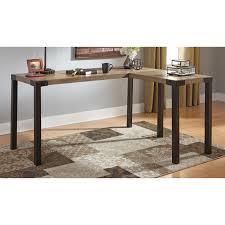l shaped desks wayfair dexifield corner desk online interior design interior design styles accessories furniture handmade ikea corner desks