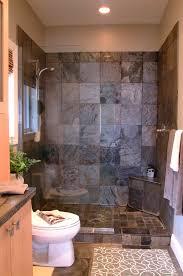 design walk shower designs: bathroom walk in shower designs home interior design walk in shower designs in remodel bathroom designer