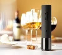 <b>Штопор</b> Xiaomi <b>Huo Hou</b> Electric Wine Bottle Opener ...