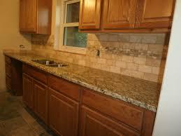 kitchen tiles img e x