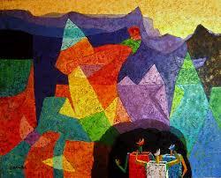 Resultado de imagen para vida oloe andino