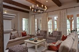 accent lighting when planning your living room sconces are a fabulous touch that can show off a painting a focal point or a special accessory by accent lighting family room