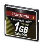 Карта памяти - 32GB CF - 2701669 - PHOENIX CONTACT
