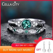 Rings_Free <b>shipping</b> on Rings in Fine Jewelry, Jewelry ...