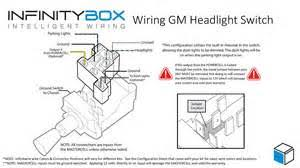 similiar headlight switch wiring keywords chevy headlight switch diagram wiring schematic headlight car wiring