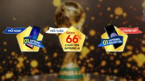 Dự đoán World Cup cùng Thế Giới Di Động, trúng Galaxy A6+ ... - site:thegioididong.com Mini World,Dự đoán World Cup cùng Thế Giới Di Động, trúng Galaxy A6+ ...,Du-doan-World-Cup-cung-The-Gioi-Di-Dong-trung-Galaxy-A6-...