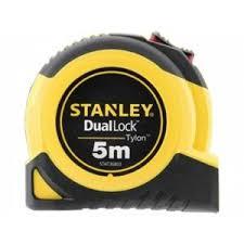 Купить <b>STANLEY</b> STHT36803-0 <b>рулетка</b> измерительная TYLON ...