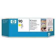 <b>HP</b> C5057A купить <b>печатающую головку HP</b> C5057A цена в ...
