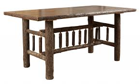Hickory Dining Room Table Images Of Hickory Dining Room Sets Patiofurn Home Design Ideas