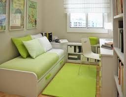 Make The Most Of A Small Bedroom 9 Small Bedroom Ideas How To Make The Most Out Of The Space You Have