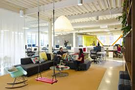 cool office 8 really really cool offices you amazing office space