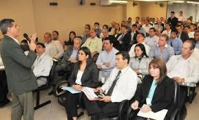 Resultado de imagen para EL SISTEMA DE JUBILACIONES Y PENSIONES paraguay