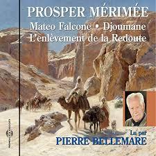 <b>L</b>'enlèvement de <b>la Redoute</b> (Pt. 2) by Pierre Bellemare on Amazon ...
