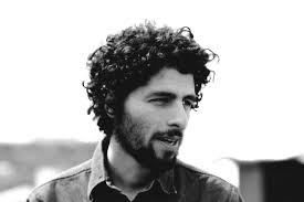 REVIEW | JOSE GONZALEZ – STEP OUT. 18 December, 2013 Reviews, Singles 525 - jose_gonzalez01_1234870710_M