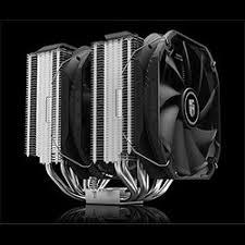 Обзор процессорного <b>кулера Deepcool</b> Gamer Storm <b>Assassin</b> III